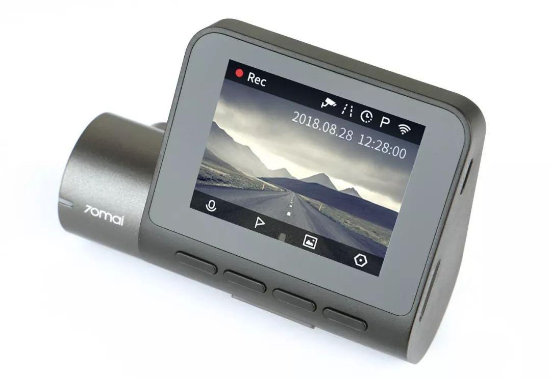 亚洲色囹/?y/?y?$9.???dyb(:fi_传感器:sony imx335 分辨率:2592×1944 摄像头:fov140°,f1.