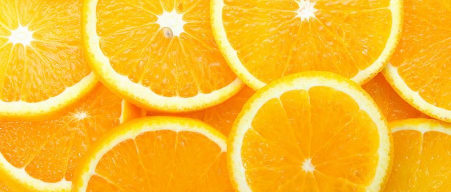 類胡蘿蔔素結構類別及食物來源 | 每日漲營養姿勢905
