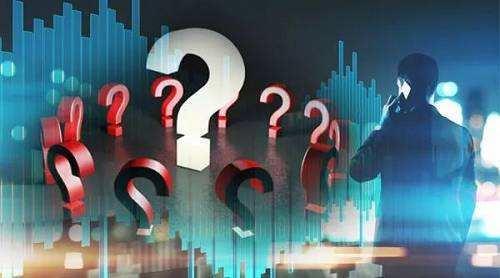A股政策底已经出现 市场底还很远吗?