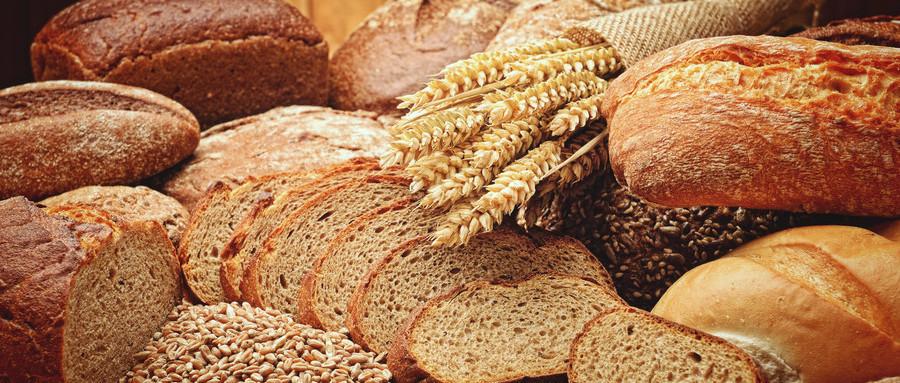 如何区分市场上的全麦/全谷物食品?  每日涨营养姿势912