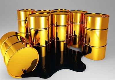 原油交易提醒:中东风险情绪弱化 油市需求显疲态