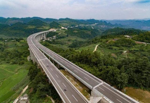 这个省的高速过路费最贵,但却无人抱怨,知道为什么吗?