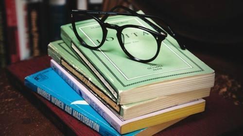 美国留学申请essay写作技巧(附范文)