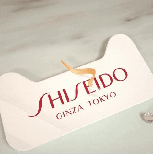 资生堂联手天猫超级品牌日 打造化妆品行业零售新模式