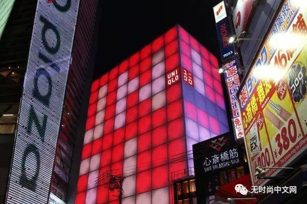 日本将提高消费税至10% 料优衣库和无印良品将加大中国投资