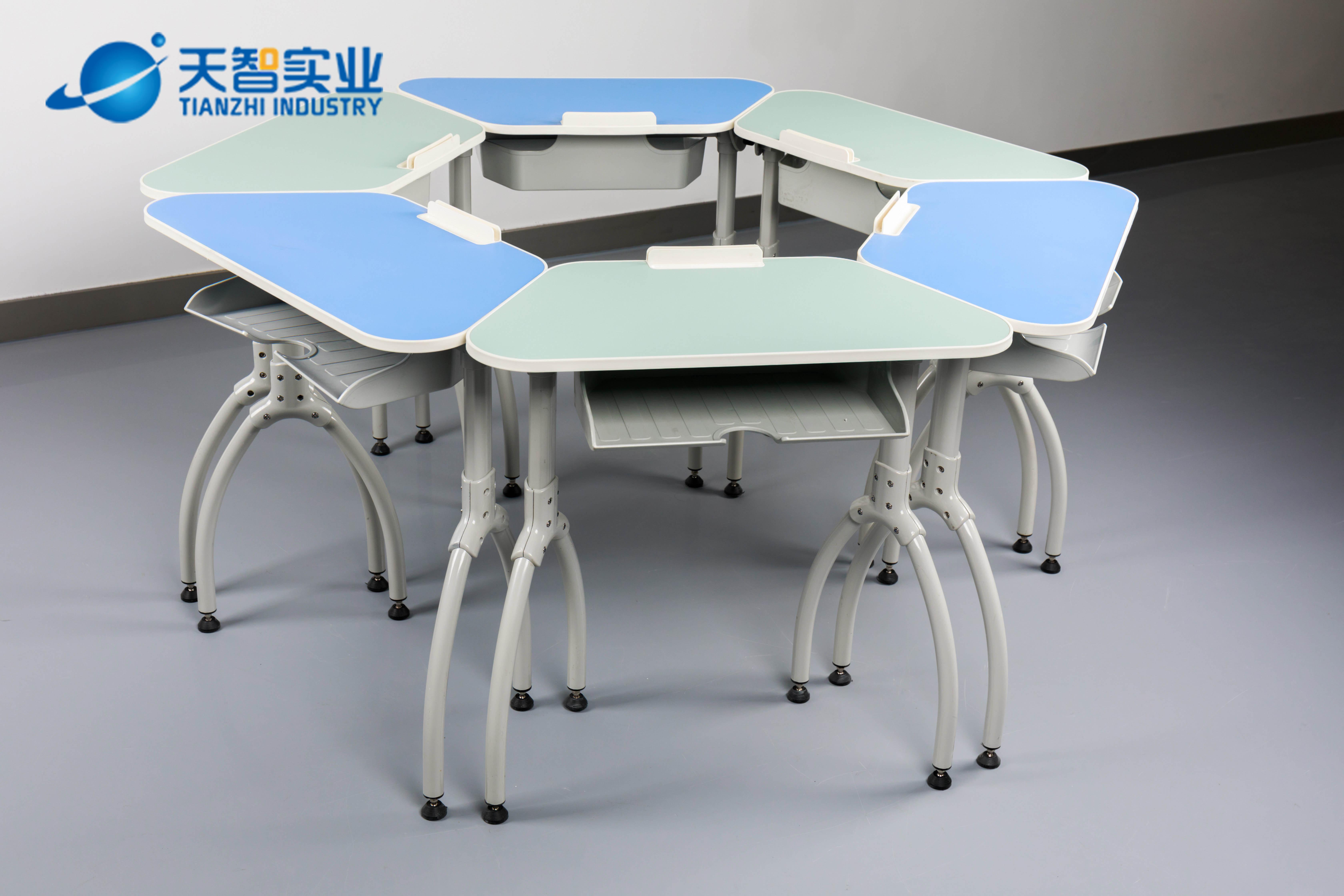 学生课桌椅的颜色要如何选择才符合教学需要_分分彩开奖