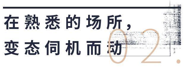 葡京娱乐场pj538.com