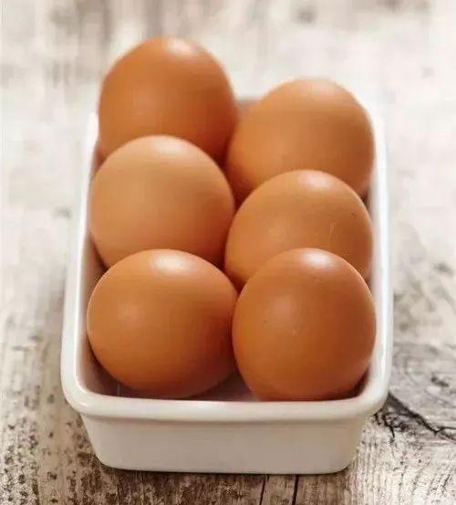 【养生】1个鸡蛋就能预防中风,人人吃,这种吃法最灵!