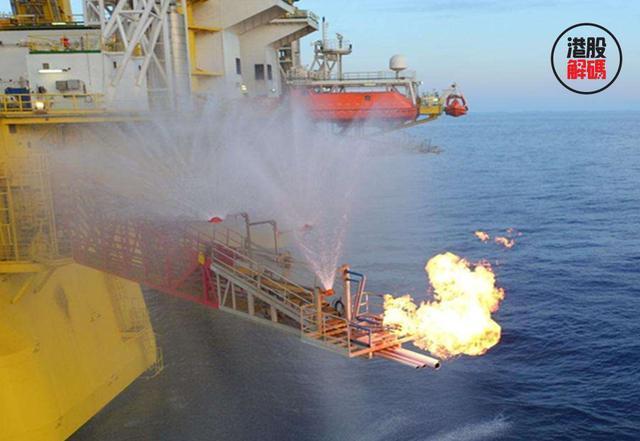 当物流遇上天然气,会碰撞出怎样的火花?