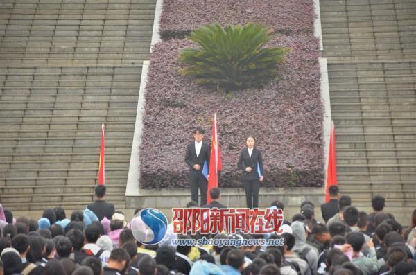 http://www.hunanpp.com/hunanxinwen/71741.html