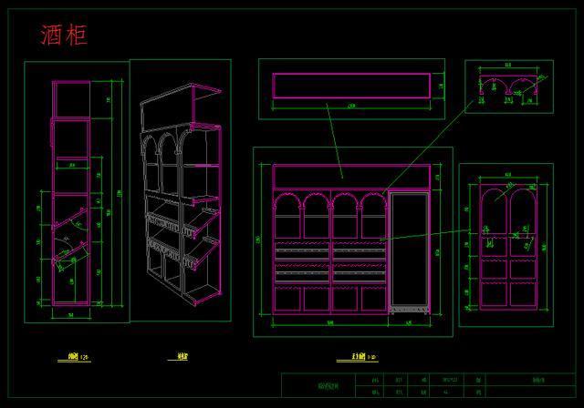 cad家装吧�9l.�k_科技 正文  也可以作为家装装修素材进行使用!