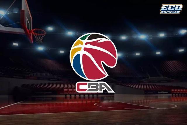 CBA战火重燃!我们跟姚明聊了聊中国篮球的商业、文化与边界
