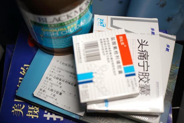 陕西韩城:行业规范化助力盲人按摩师就业增收