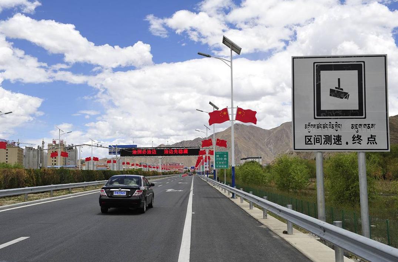 游客不敢去新疆旅游的4大理由,现实的让人无言以对!