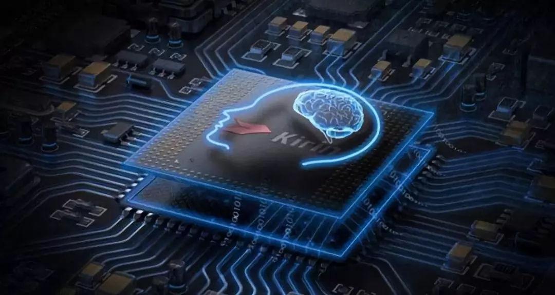 AI晶片最新格局分析 科技 第1張