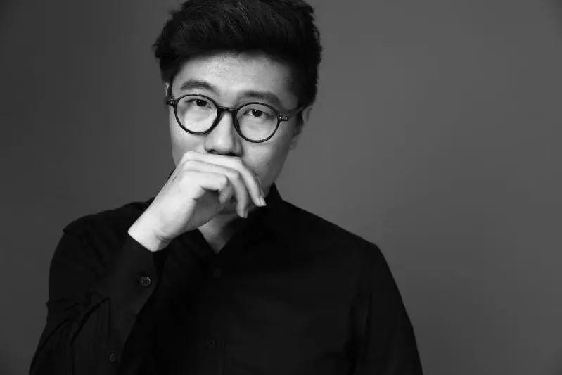 去成为你想成为的人吧,王小华同学这样说。