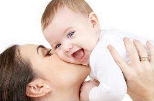 母乳时间过长对宝宝真的好吗? 喂奶喂到几岁最合适?
