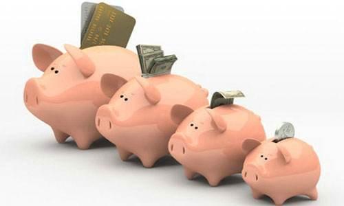 23号起运势飙升,财富大涨,再也不受穷的3大生肖