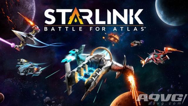 《星链:阿特拉斯之战》评测:无限创意之下的星河旅途