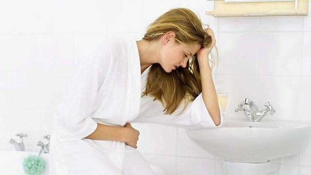 """女性月经期""""禁忌清单"""", 要是你足够爱护自己身体,就都遵守吧!"""