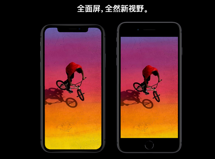 iPhone XR 买和不买的 5 个理由