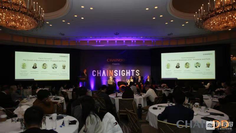Donna Dillenberger:区块链不是数据库也不是加密货币,需要媒体消除误会