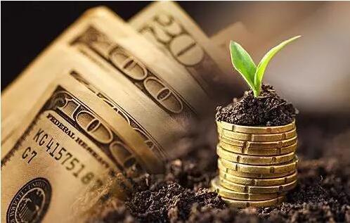 宜人贷YEP技术、数据沉淀背后:金融科技迎来开放赋能时代
