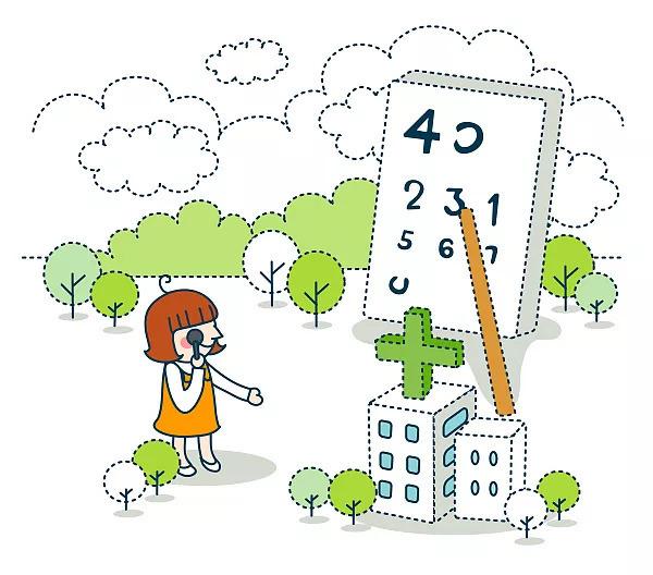 动漫 卡通 漫画 设计 矢量 矢量图 素材 头像 600_528图片