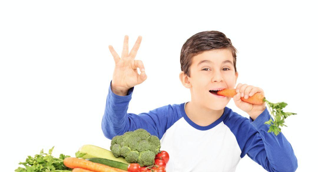 膳食纤维会致癌?菊粉和高纤维食品还能吃吗?