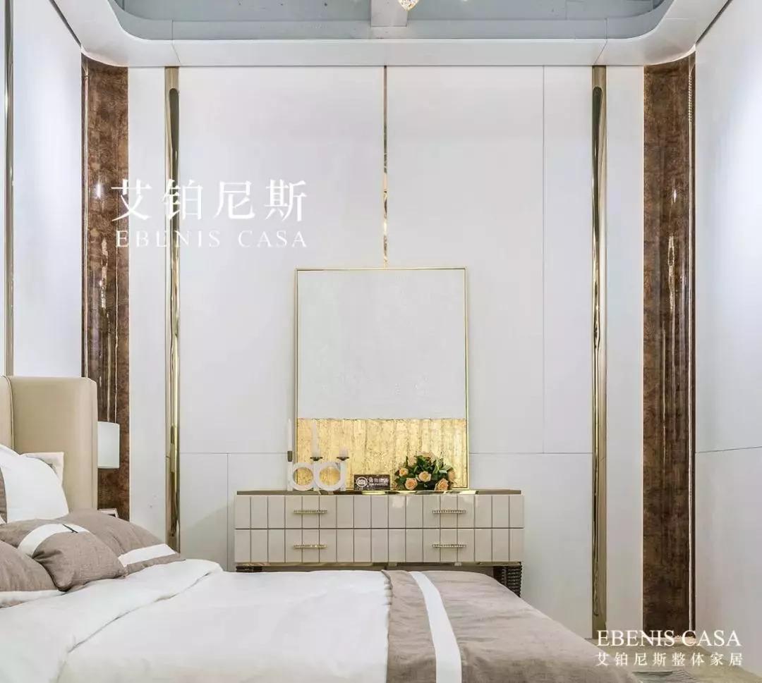 风鸟 梅蒂奇 上海旗舰店试营业