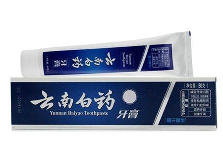 新葡京38778.com