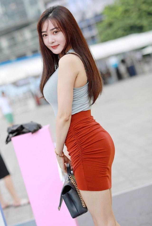 网上斗牛平台-android版下载 【ybvip4187.com】-西北西南-四川省-自贡