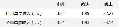 金沙澳门官网jin5888 3