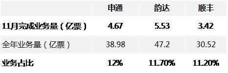 金沙澳门官网jin5888 2