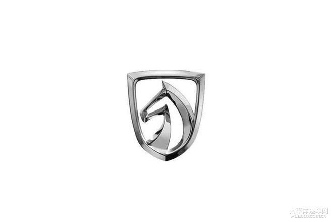 宝骏发布全新造车平台及未来新车型计划