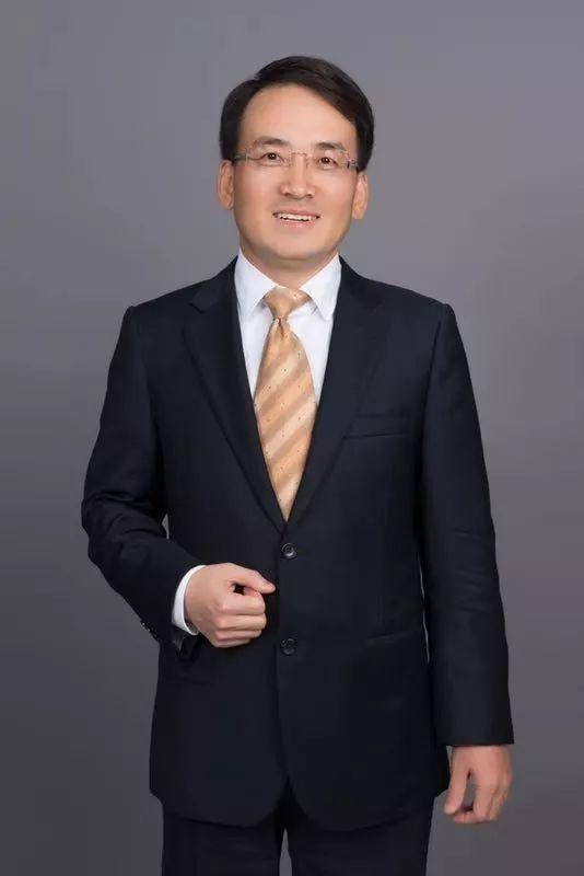 恢复股市信心专栏| 王宏远:中国A股未来三年将走赢国际主要资本市场50%以上