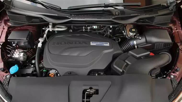 为什么MPV是最家用的车型和SUV相比哪个好?