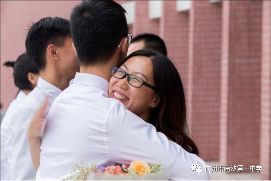 中国梦,少年志 ——我们都有长大的时候