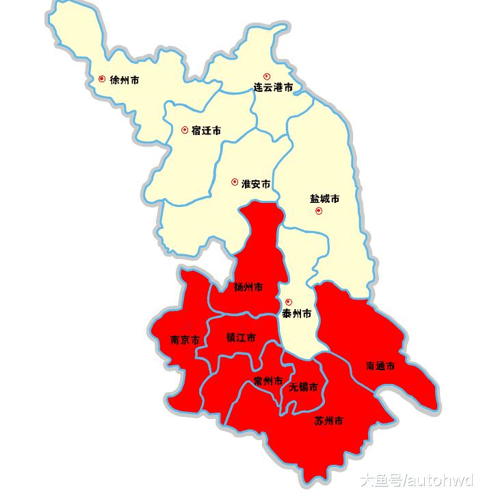 湖南人均gdp_2019湖南各市经济gdp