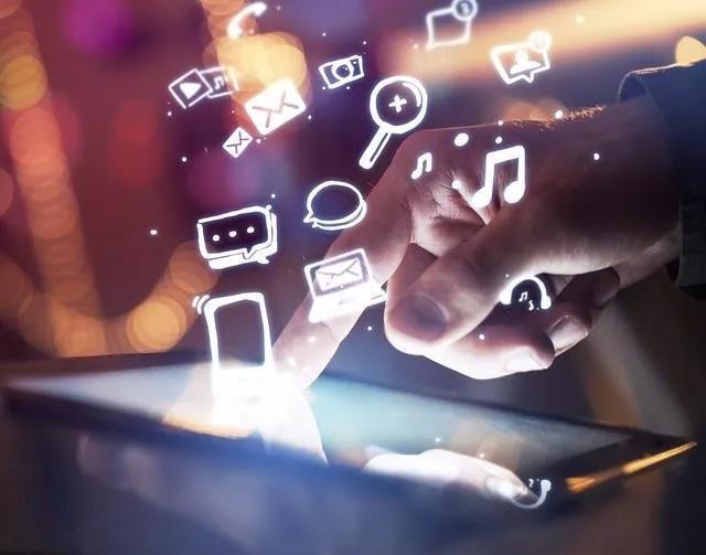 微商小白起步必看:如何正确选择微商品牌及产品?