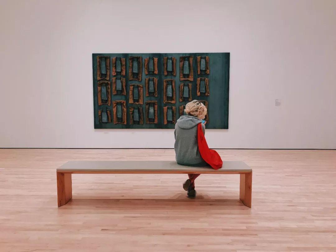 10月20日写作真题参考范文 | 资助博物馆的最佳办法