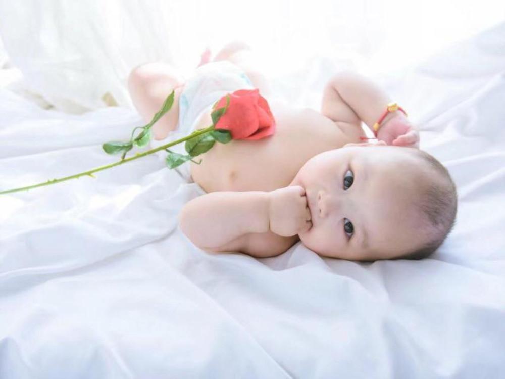 紙尿褲是很方便,但到了這個年齡還沒有停止使用的話,對寶寶不好