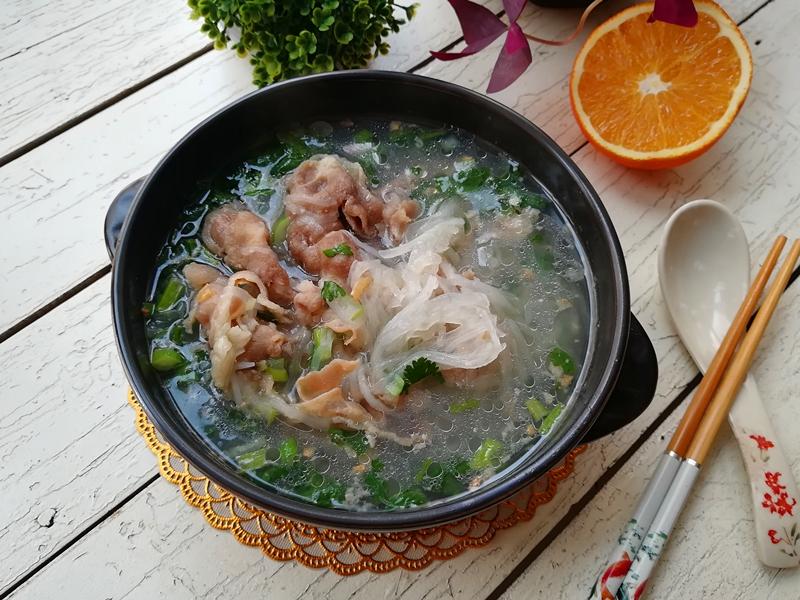 """它被称为""""土人参""""霜降过后要常吃它,分享9道做法,简单又好吃"""