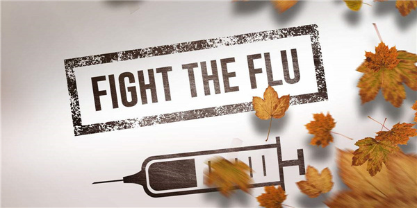 肌肉注射_流感疫苗 | 三价疫苗和四价疫苗有啥区别?_3价
