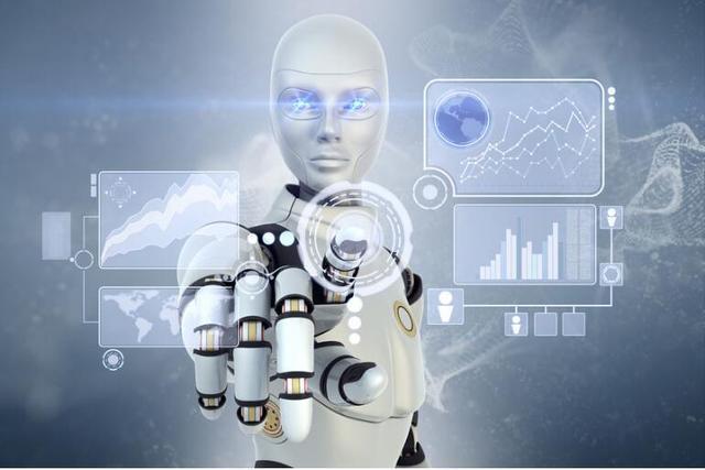"AI智能时代到来,众多""爆款""潜质智能家居你pick哪一个?"
