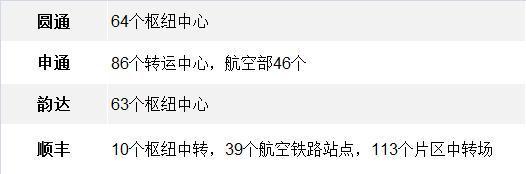 金沙澳门官网jin5888 6