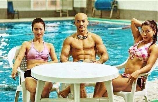 为何武僧一龙和杨建平的吸金能力,还不如拳王邹市明?