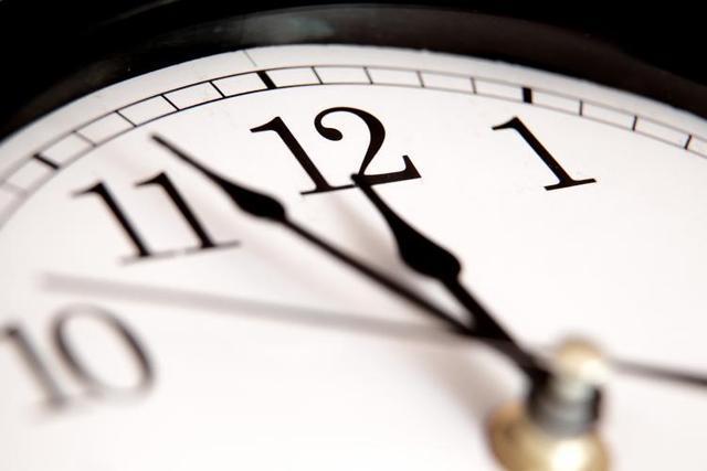 《高潜》作者「提高时间回报率 」的三个建议