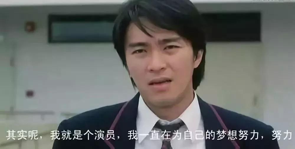葡京娱乐2757.com