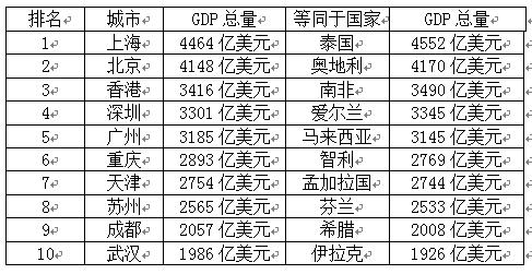 葡京网上娱乐85.am